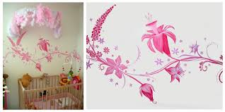 fresque chambre fille fresque murale chambre fille gallery of fresque murale vaiana la