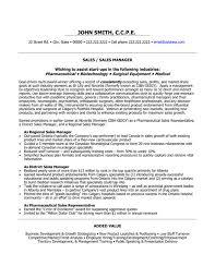 legal investigator resume resume sales clerk job description esl