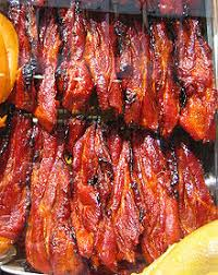 porc cuisine liste de plats à base de porc wikipédia