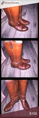 s frye boots size 9 frye size 9 cus boots excellent condition size 9 frye boots