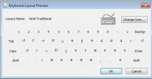 keyboard layout manager free download windows 7 how to change the keyboard language in windows