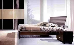 bedroom luxury bedroom decor ideas with excellent gothic bedroom