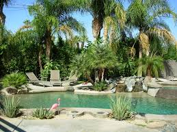 Palm Desert Private Oasis Vacation Palm Springs South Palm Desert Private Oasis Near El Paseo Vrbo