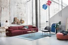 Wohnzimmer Planen Funvit Com Home Office Einrichten