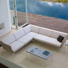 Patio Furniture Ft Lauderdale Outdoor Furniture Store Near