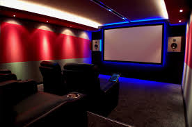 home cinema design home theater pinterest cinema