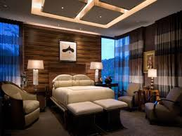 Ceiling Designs For Bedrooms by Space Decorations For Bedrooms Diy Skyline Lamp Shade Unusual