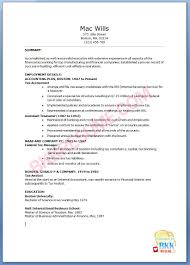 Best Pharmacist Resume Sample 100 Fund Accountant Resume Best Oklahoma City Accounting