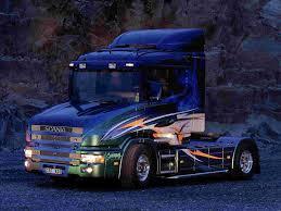 scania trucks scania t series 06 wallpaper scania trucks buses wallpaper