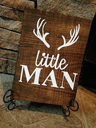 themed signs 33 best rustic wood signs images on rustic wood signs