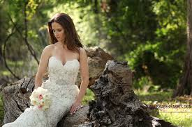 Ft Worth Botanical Gardens Weddings by Dallas Wedding Photographer Lacy U0027s Bridal Portrait At Fort Worth