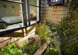 Best Home Architecture Design Jeff by 34 Best Landscape Design Images On Exterior Design