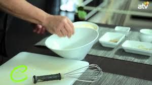 gratin dauphinois herv cuisine cmc em du 19 06 15 gratin dauphinois d igname