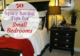 furniture for small bedroom 50 small bedroom ideas and incredibly useful space saving tips