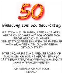 lustige geburtstagsspr che 50 lustige spruche fur einladungen zum 50 geburtstag biblesuite co