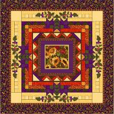 37 best quilts images on quilting patterns fall