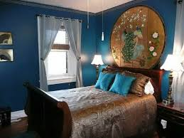 peacock bedroom decor peacock room decor ideas design idea and decors how to decorate