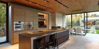cuisine kitchen cuisines individuelles d exception no name kitchen manufacture
