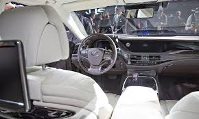 lexus forum motor talk pizza chins and living rooms what people are saying about the