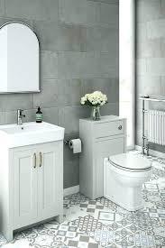 grey and purple bathroom ideas grey and purple bathroom ideas coryc me