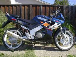 honda new bike cbr 150 cbr150 archives rare sportbikes for sale