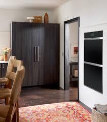 sub zero ic30ridrh 30 inch full refrigerator column with air