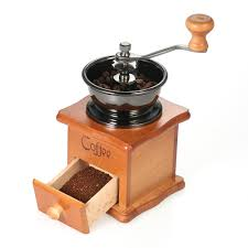 Old Fashioned Coffee Grinder Online Buy Wholesale Coffee Grinder Antique From China Coffee