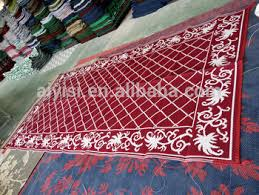 Recycled Plastic Rug Cheap Wholesale Area Rugs Recycled Plastic Rugs Buy Cheap
