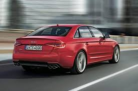 New Audi A5 Release Date 2015 Audi A4 Information And Photos Zombiedrive