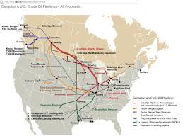Keystone Xl Pipeline Map Phase Line U0027birnam Wood U0027 Pipeline Denied People Died