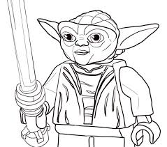 yoda coloring pages coloring pages adresebitkisel