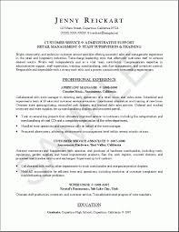 summary ideas for resume job search information job search advice job search help job
