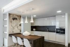 modele de cuisine moderne americaine lovely model de cuisine source d inspiration emejing deco maison