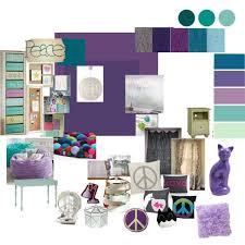 peace room ideas 12 best images about madison room on pinterest