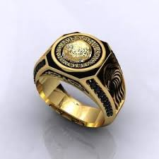 magic with rings images Magic ring for pastors healers jpg