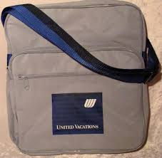 Luggage United Airlines United Airline Carry On Home Design