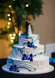 best wedding cake in columbus ohio northland performing arts