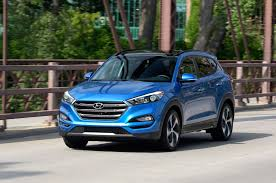 tucson jeep 6 unusual new features in the 2016 hyundai tucson
