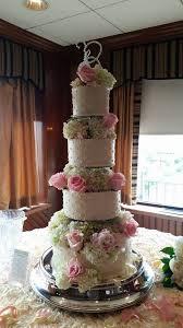 wedding cake tier stands cake tier separator kit cakestackers