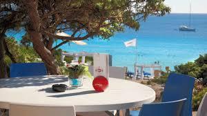 martini beach martini beach club capo testa grindi suite