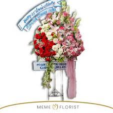 Meme Florist - products meme florist