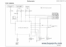 nissan primera wiring diagram nissan wiring diagram gallery