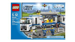 best lego deals black friday 2017 10 best tesco deals in october 2017 our pick of the biggest