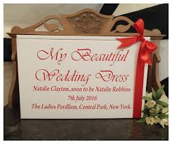 wedding dress travel box 9 best jude jackson images on travel box wedding