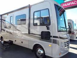 rv sales class a class b class c motorhomes travel trailers