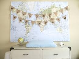 best 25 world traveler nursery ideas on pinterest travel