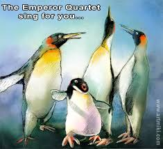 the emperor quartet free happy birthday ecards greeting cards