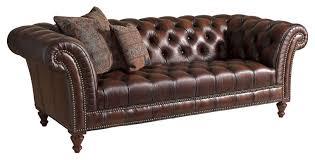 sofa schweiz awful photos of big sofa schweiz best sofa chair home goods