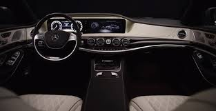 2014 mercedes s class interior 2014 mercedes s class price and presentation product