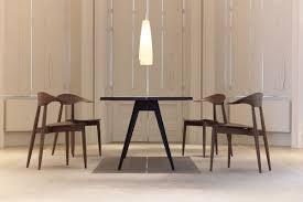 Site Table by Matthew Hilton U2014 Gallery